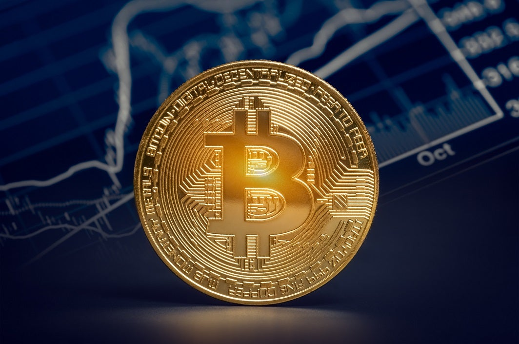 bitcoin investments trust